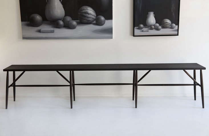 sawkille-oxidized-cherry-bench