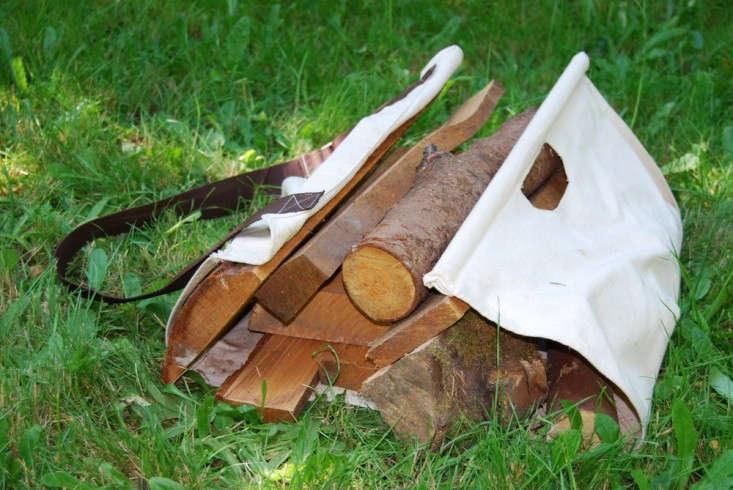 shangobrand-firewood-carrier