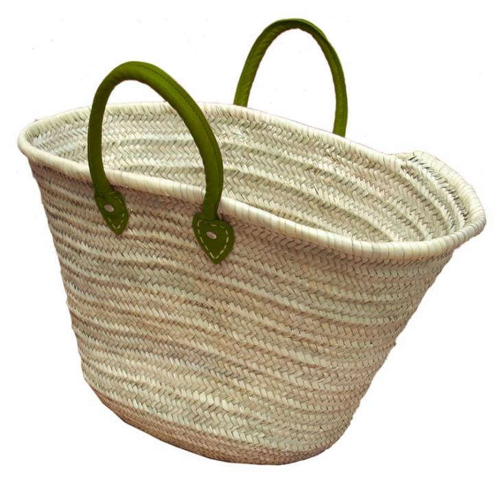 shopping-baskets-color-dark-green