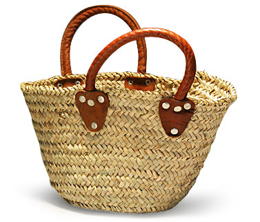 small%20french%20market%20basket