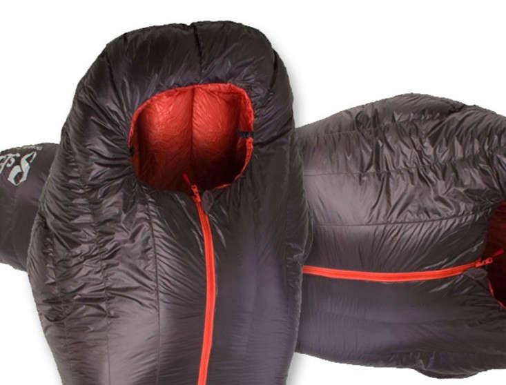 stoic-somnus-sleeping-bag-gear-patrol