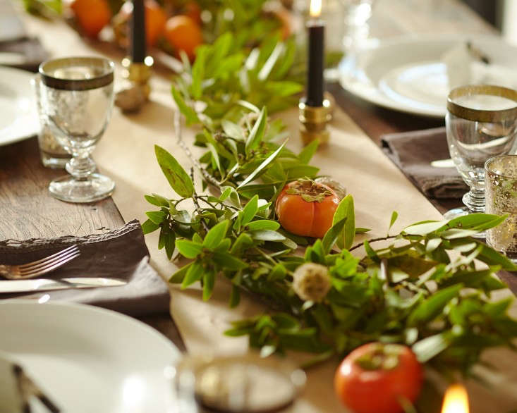 thanksgiving%20tabletop%20boughs%20from%20the%20garden%202%20l%20Gardenista