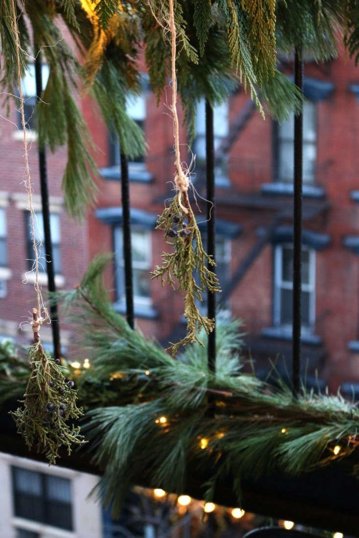 winter-fire-escape-33-erin-boyle-gardenista