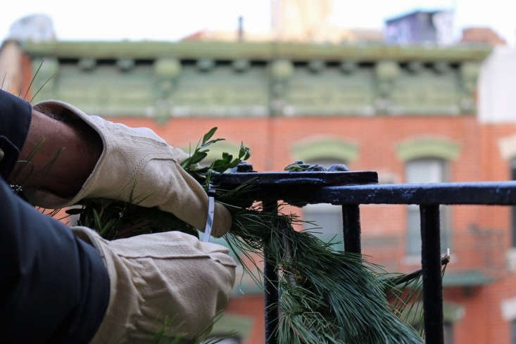 winter-fire-escape-9-erin-boyle-gardenista
