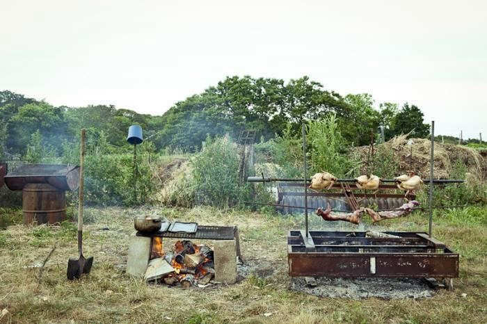 700_beetlebung-farm-cooking