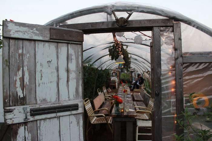 700_beetlebung-farm-inside-farm-tomboy-style
