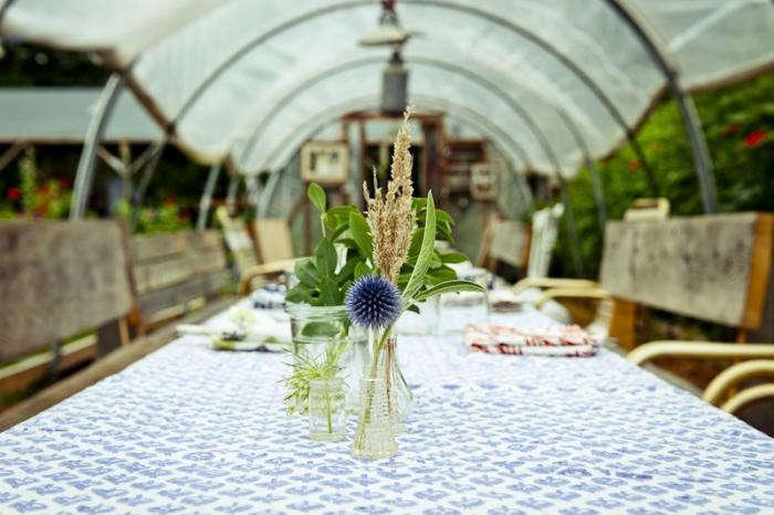700_beetlebung-farm-inside-greenhouse
