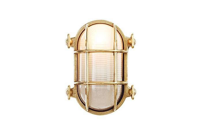700_oval-bulkhead-light-davey-lighting