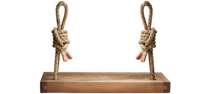 700_ceder-rope-hanging-swing