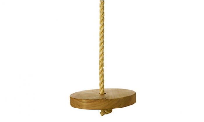700_rope-swing-wooden-revised