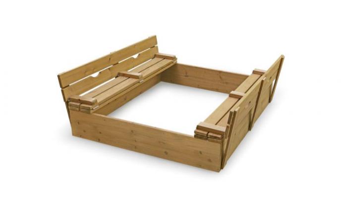 700_sandbox-wooden-revised