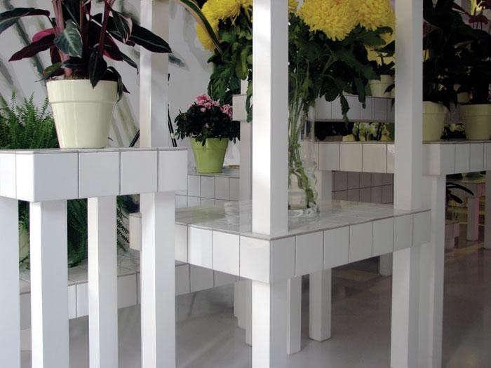 700_aktipis-flower-shop-03