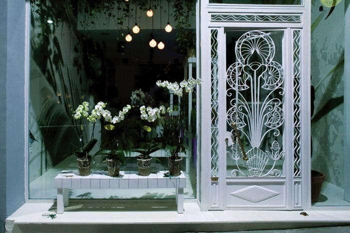 700_aktipis-flower-shop-exterior