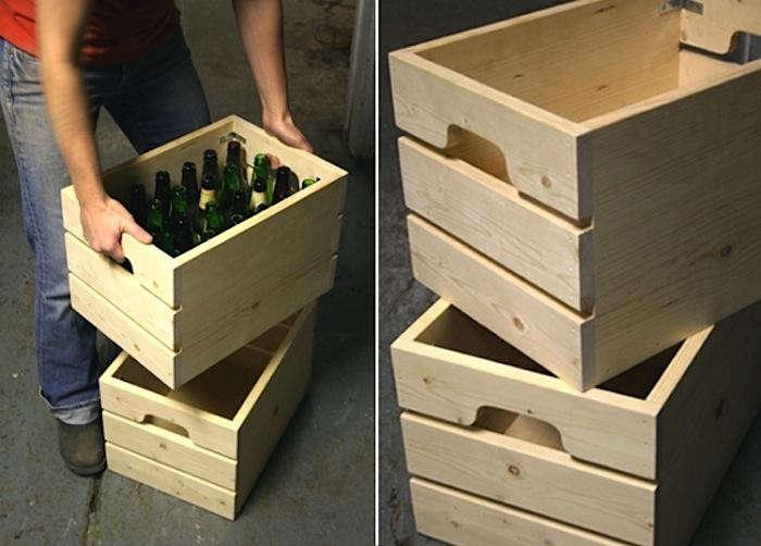 700_cenzo-design-pittsburgh-modern-furniture-wood-beer-crate-storage-1-jpeg