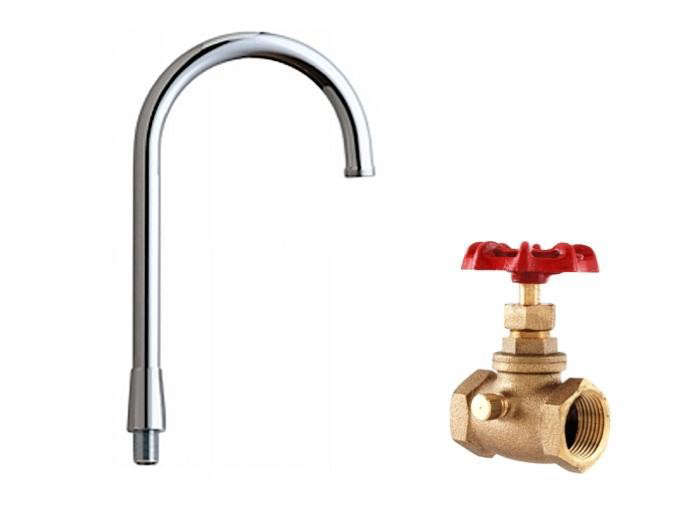 700_chicago-spout-red-handled-valve