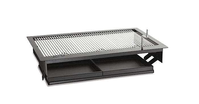 700_fire-magic-charcoal-countertop-grill