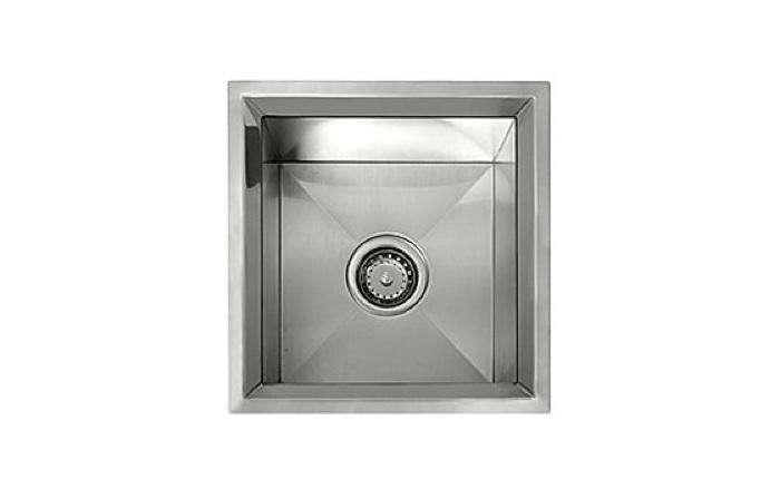 700_lonova-ss-rim-single-basin-sink