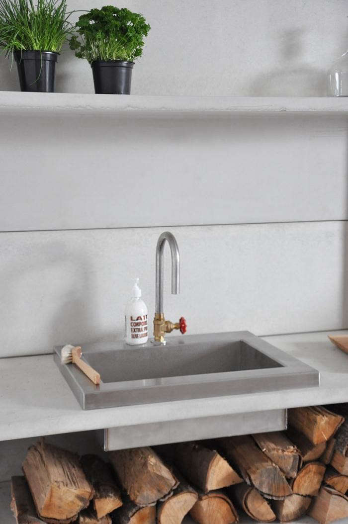 700_woo-kitchen-sink