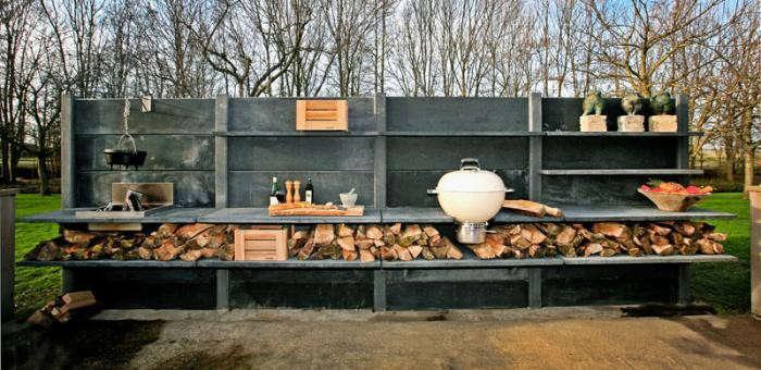 700_wwoo-anthracite-kitchen