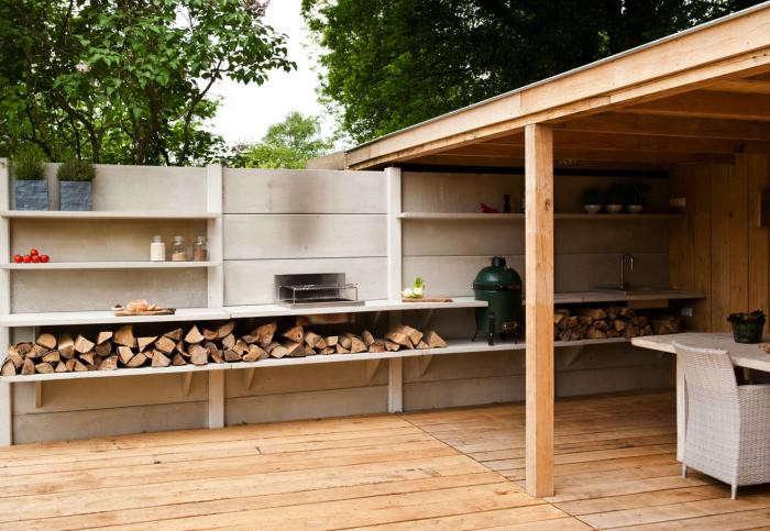 700_wwoo-outdoor-kitchen-deck