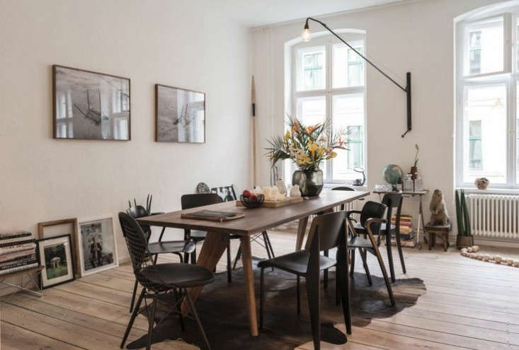 freuden-von-freunden-berlin-apartment