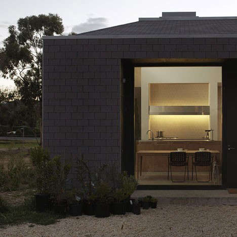 goldfields-dwelling-DesignOffice-Remodelista