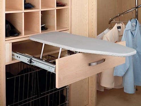 hafele-ironing-board-drawer-remodelista