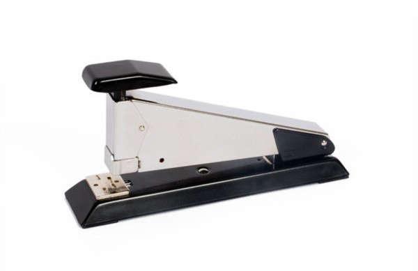hestra-stapler-kiosk-Remodelista