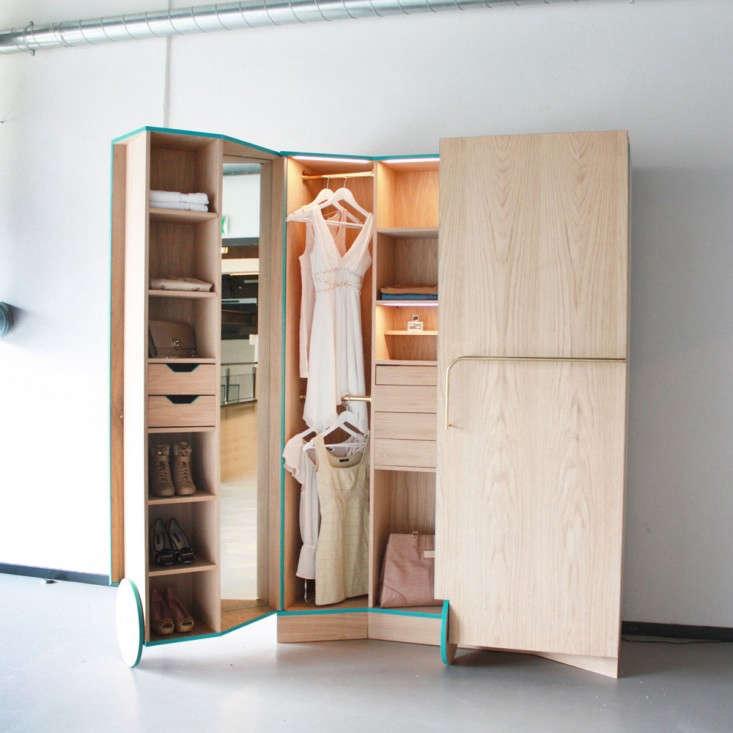 hosun-ching-walk-in-closet-remodelista-2