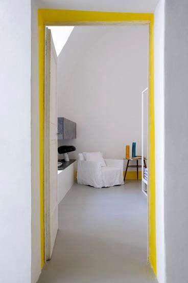 hotel-capri-yellow-door-remodelista