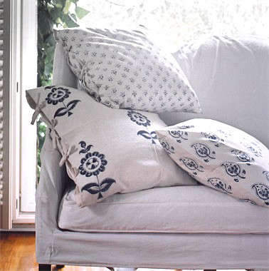 08_pillow