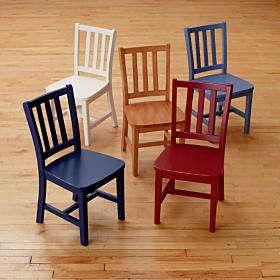 4011031_parkerplaychairs_boys_alt_07f1