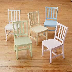 4011031_parkerplaychairs_girls_alt_07f1