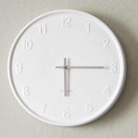 475_west-elm-karlsson-clock-2