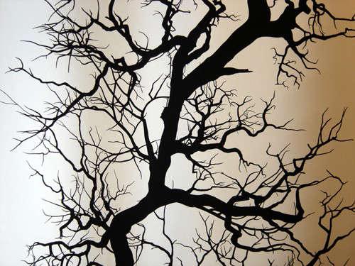 500newtree