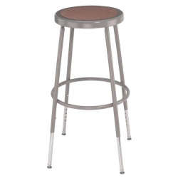 Schoolhouse Stools Amp Drafting Chairs Remodelista