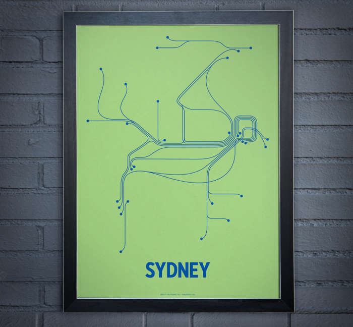 screen printing sydney coursesite-#11