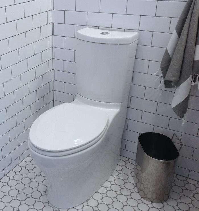 Kohlers Toilets : Kohler K-3654-0 Persuade Two-Piece Elongated Toilet with Dual Flush ...