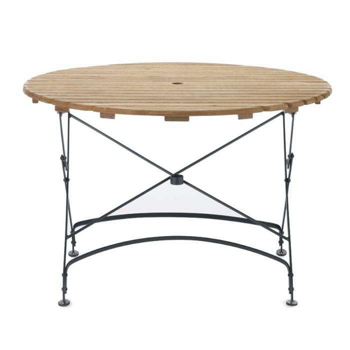 newcastle round table share this buy $ 299 99 usd product newcastle ...