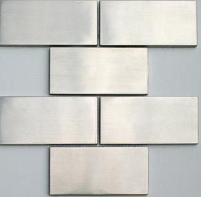 8mm-brick