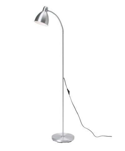 Lersta%20Floor%20lamp%201