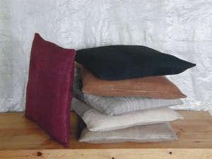 abaca-seat-cushions-bitters-co.jpg