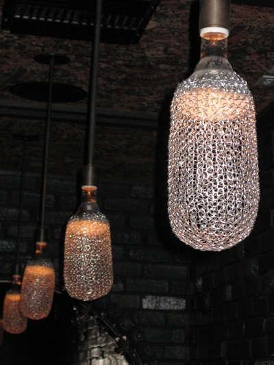 ace-hotel-bar-lights-mesh