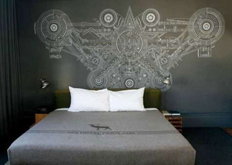 ace-hotel-gray-bedroom