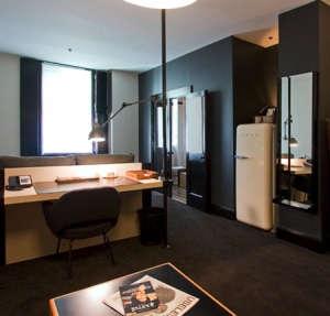 ace-hotel-new-york-smeg.jpg