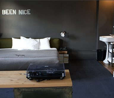 acehotelbedroom2