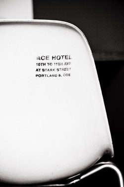 acehotelchair2