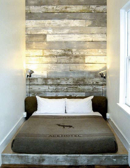 acehotelreclaimedwood