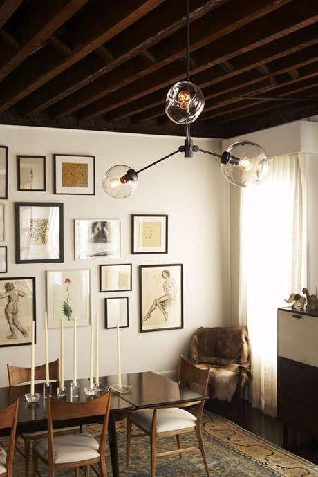 adelman-lamp-creative-director