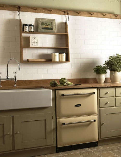 aga-fridge-larder-refrigerator